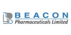 Beacon-Pharmaceuticals
