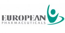 European-Egyptian-Pharmaceutical-Industries