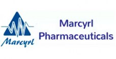 Marcyrl-Pharmaceutical-Industries