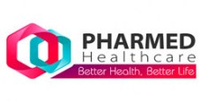 Pharmed-Healthcare